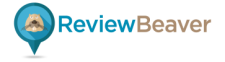 Review Beaver