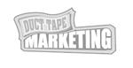 logo_ducttape